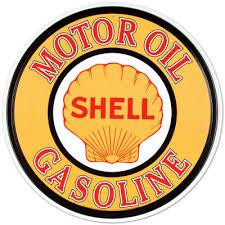 shell_craneo