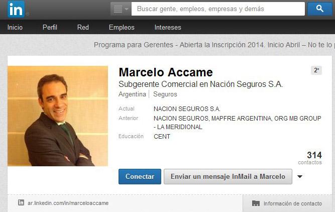 Accame_Linkedin