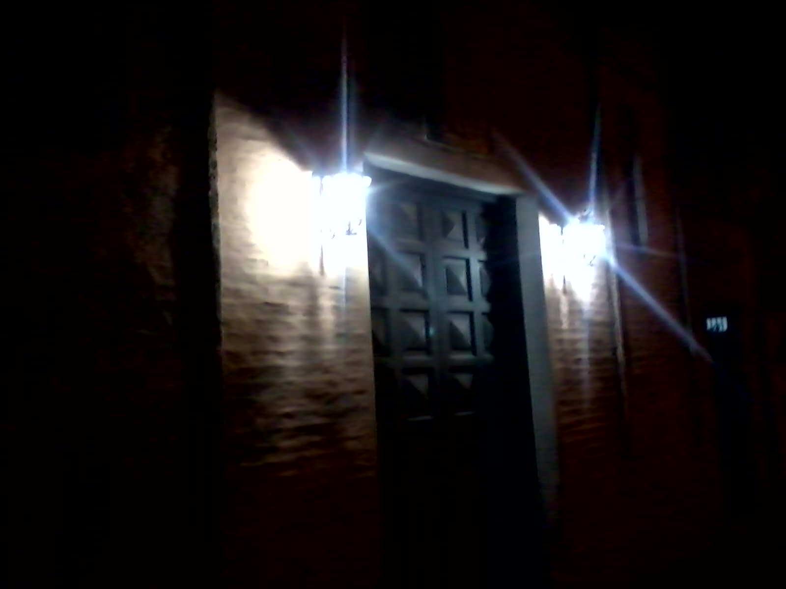 CATOLICOS_NACIONALES_ElBuenPastor_01_Noche