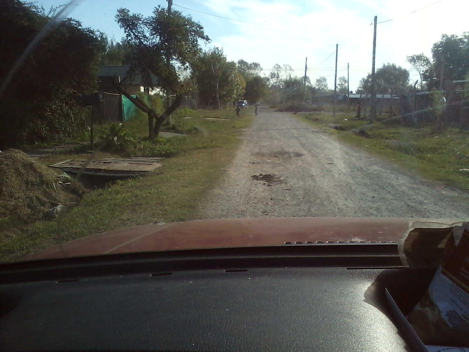 CATOLICOS_NACIONALES_SanAntonio