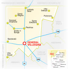 Mapa_GeneralVillegas