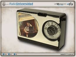 Radio_Universidad_UNLP
