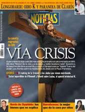 Revista_Noticias_Tapa_CFK_05