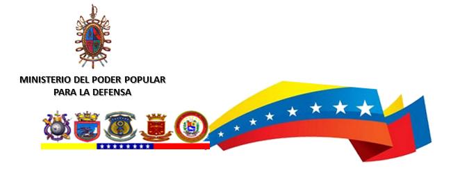 VENEZUELA_FFAABB_escudos