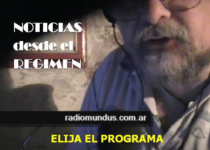 banner_RadioMundus_EijaPrograma