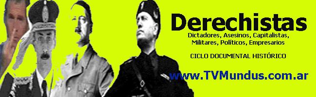 Banner_derechistas
