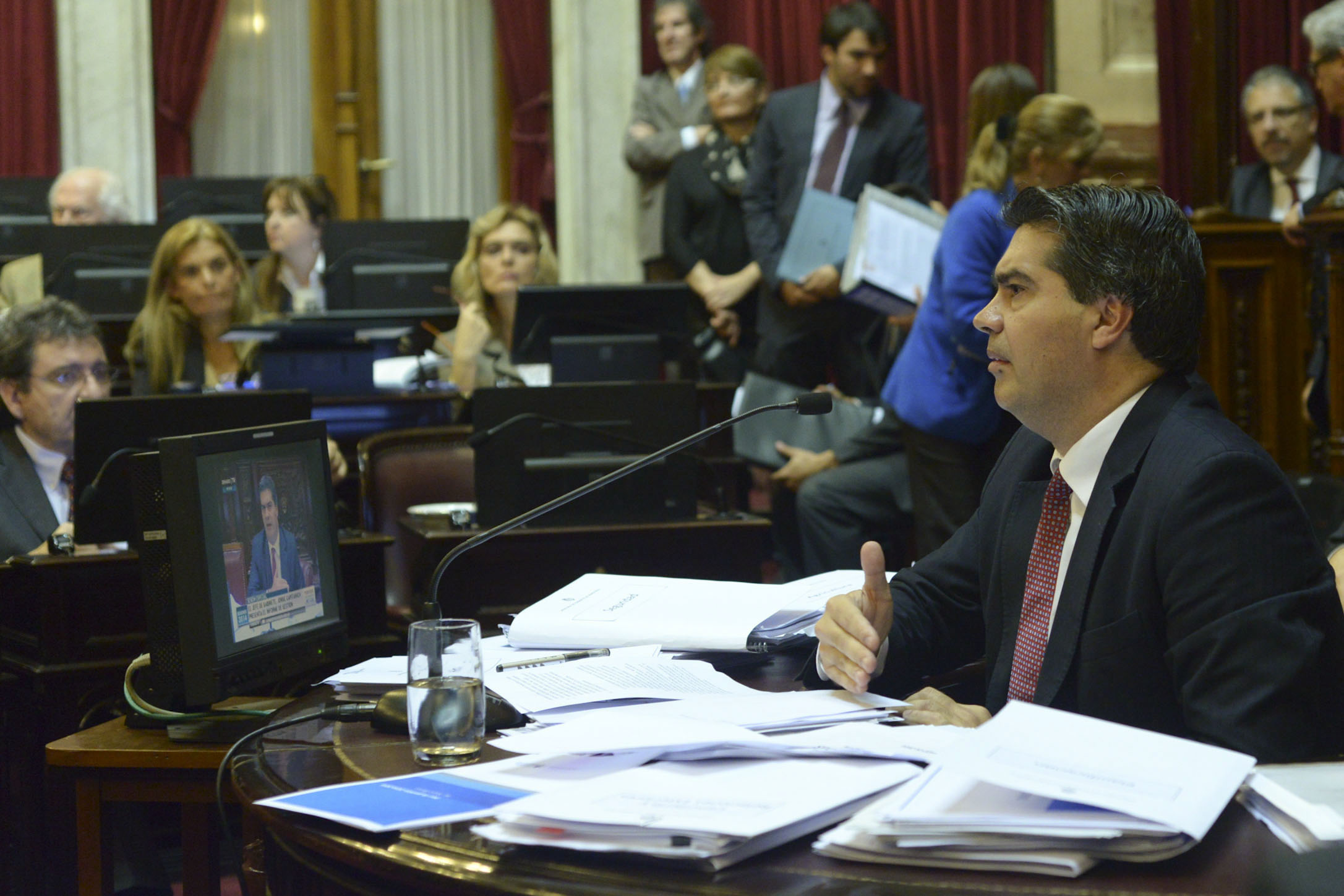 capitanich_senado_20140507_gc