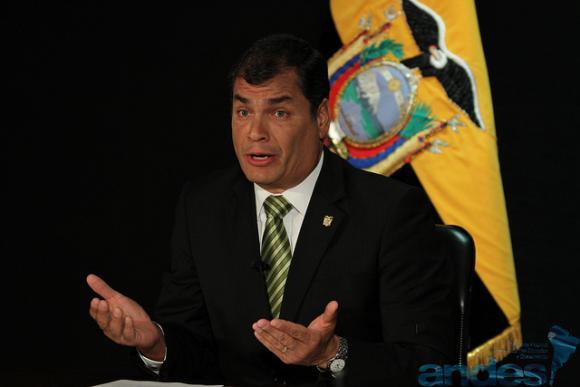 Correa_ANDES
