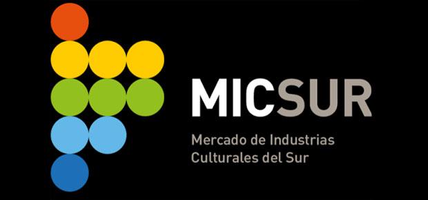 MIC_SUR_2014_MIC_08_logo