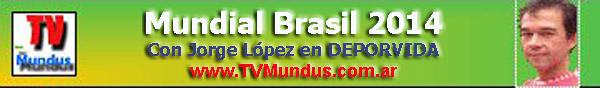Banner_Deporvida_Brasil2014_Ancho