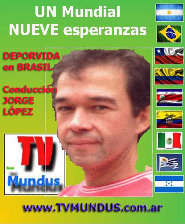 Banner_Deporvida_Brasil2014_Grande