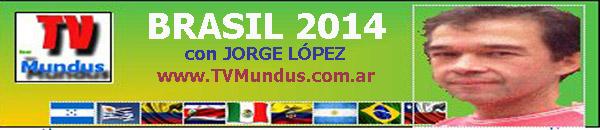 Banner_Deporvida_Brasil2014_medio