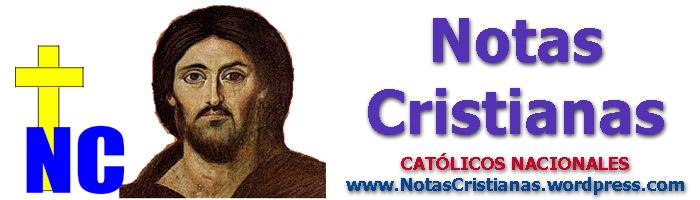 BannerBasico_NOTAS CRISTIANAS_AnchoNC_conURL