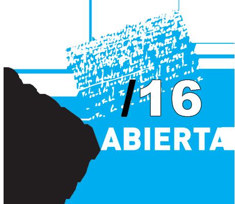 CartaAbierta_16
