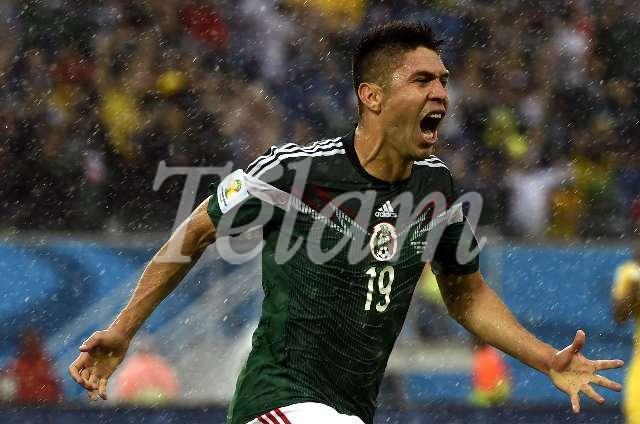 futbol_Brasil2014_Fecha01_TELAM_04_Mexico