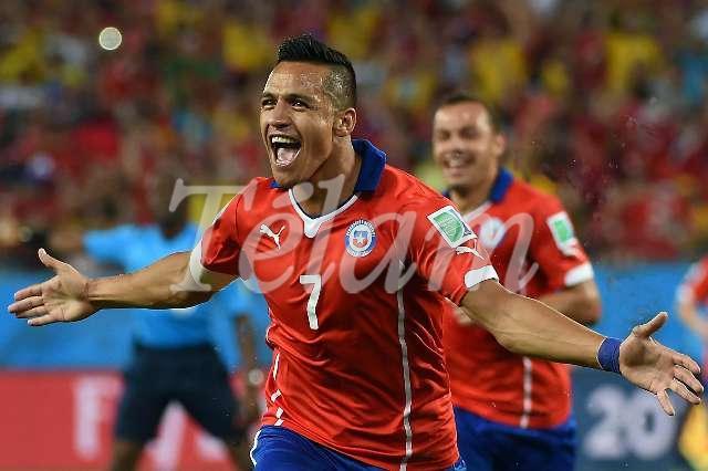 futbol_Brasil2014_Fecha01_TELAM_07_Chile