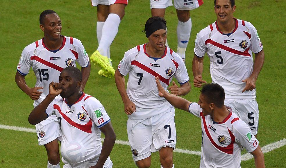 futbol_Brasil2014_Fecha02_CostaRica