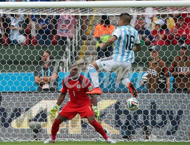 futbol_Brasil2014_Fecha03_TELAM_Argentina_011