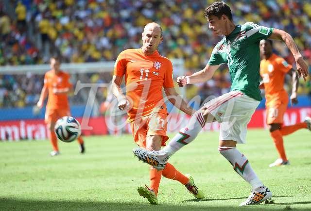 futbol_Brasil2014_Fecha04_TELAM_Mexico