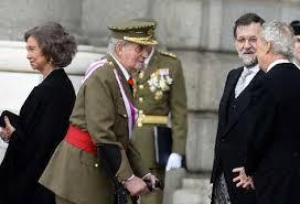 JuanCarlos_Rajoy_Publico.es
