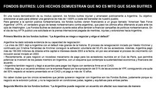 Buitres_SolicitadaMECOM