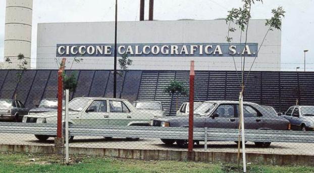 ciccone_calcografica