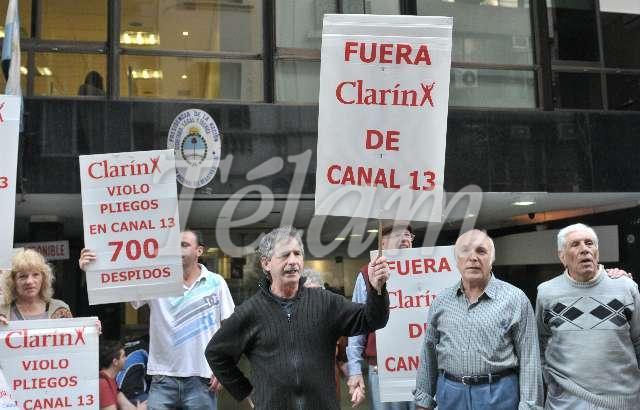 clarin_delegados_03
