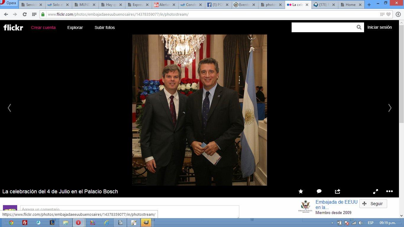 EEUU_Embajada2014_Etchevehere_SRA