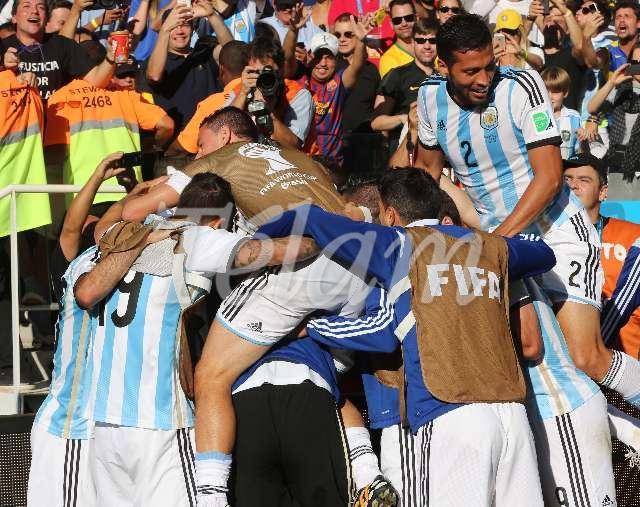 futbol_Brasil2014_Fecha04_TELAM_Argentina_1