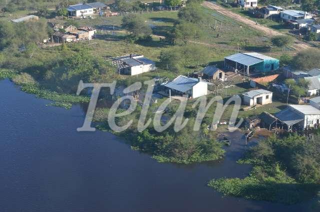 inundaciones_TELAM_02