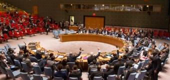 ONU – Región | Vergonzoso voto de Argentina contra Venezuela.