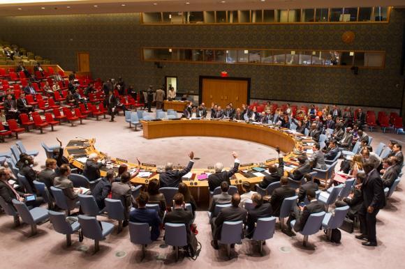 ONU_ConsejoSeguridad_ONU