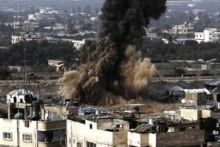 Palestina_TELAM_006