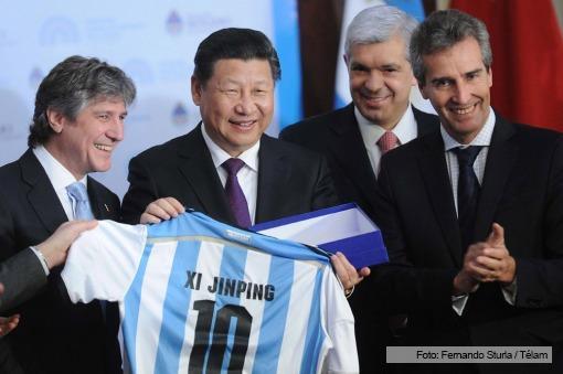 Xi_Jinping_Boudou_TELAM