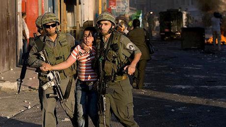 Palestina_soldadosJudiossecuestrannino_FPDLP