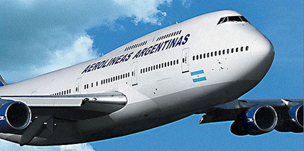 avion_aerolineasArgentinas