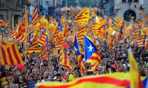 Barcelona_TheGuardian