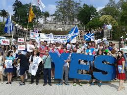 Escocia_YES_02