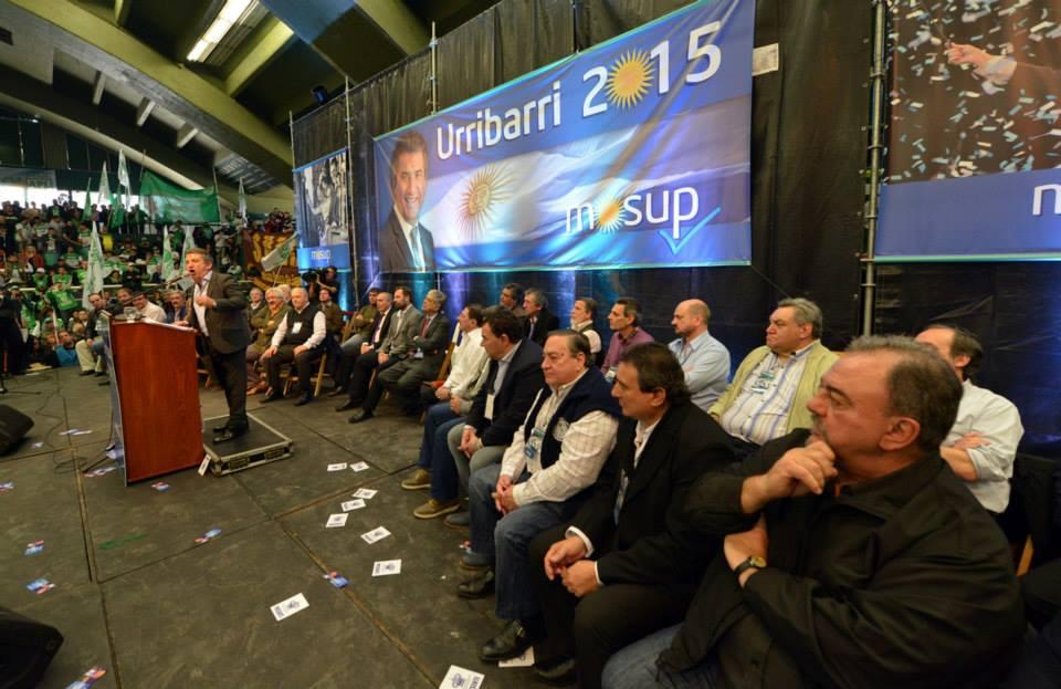 Urribarri_2015_Ferro_021