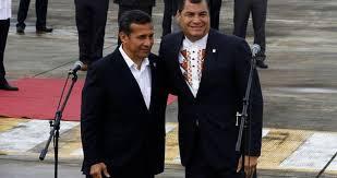 Correa_Humala_ANDES