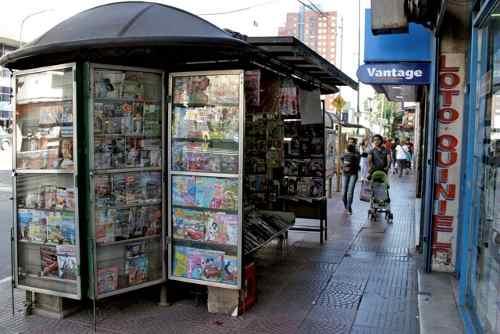 Diarios_Parada