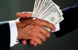 EDITORIAL – POSDEMOCRACIA | Las empresas pueden financiar a sus propios partidos políticos.