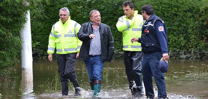 Massa_Inundaciones