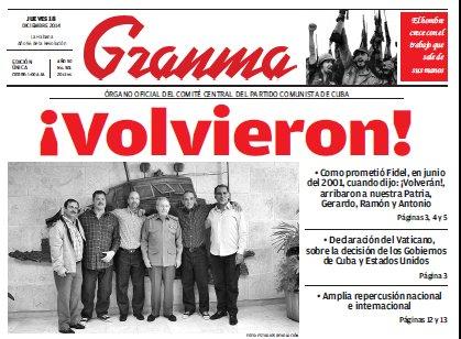 CUBA_5_heroes_GRANMA_02