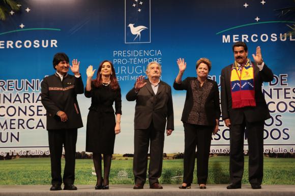 Cumbre_MERCOSUR_XLVII_Paraná_2014_03_ANDES