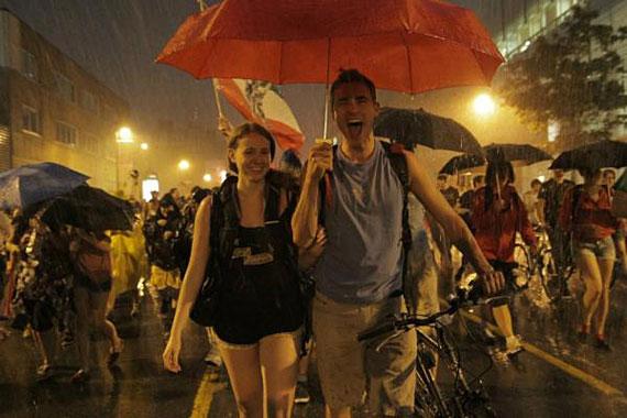 Manifestacion_lluvia