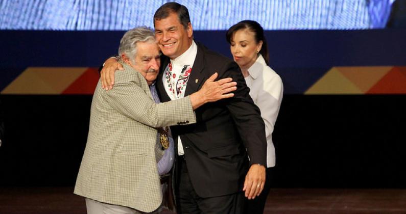 UNASUR_mujica_homenaje_ANDES