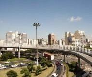 ECONOMÍA – CABA | Para generar inflación y recaudar Rodríguez Larreta aumenta todo violentamente en la Capital.