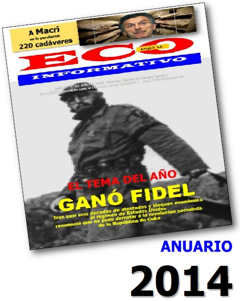 banner_anuario_2014