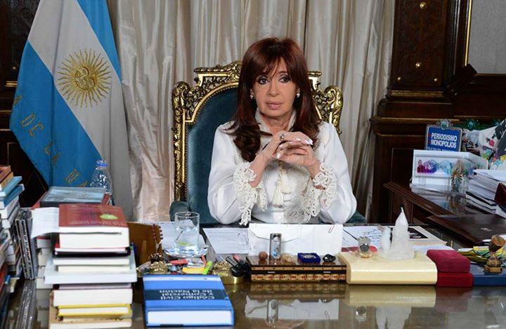 Cristina_escritorio